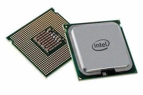 Processadores Intel 775  13 Unidades (promoção)