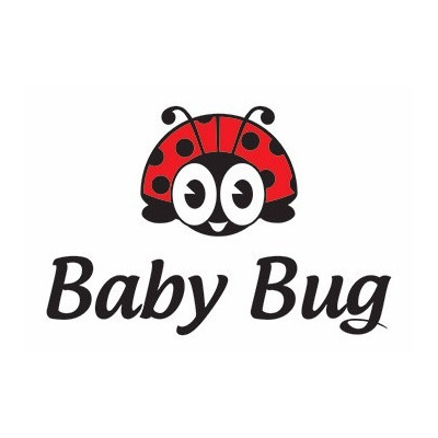 Conjunto Bebê 3 Peças: Calça + Body + Babador em Maringá