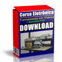 Curso 5 Dvd Eletrônica E Componentes Smd Passo A Passo A14