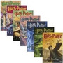 Coleçao Completa Harry Potter 7 Livros (lacrados)