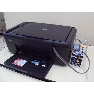 bulk ink hp 1516   2546   2646   3516   2516 com 400ml tinta r  109 90 em mercado livre hp c5280 manual hp photosmart c5580 service manual