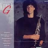 Cd Kenny G The Collection (importado) Original