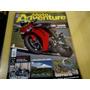 Revista Moto Adventure Nº93 Ago08 Cbr 1000rr