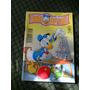 Pato Donald N. 2070 Ed. Abril (1995)