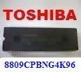 8809cpbng4k96 - 8809 Cpbng 4k96 - Toshiba  Gravado!! Original