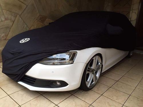 Capa Volkswagen Passat Cc Alemao Importado