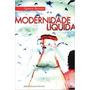 Modernidade Líquida Livro Zygmunt Bauman