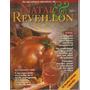 Culinária As Melhores Receitas De Natal E Reveillon Edição