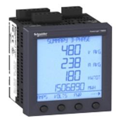 Multimedidor 820 S/display Pm820umg Schneider