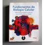 Fundamentos Da Biologia Celular Alberts Bray Hopkin