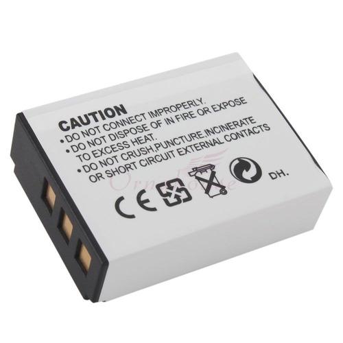 Bateria Np-85 Câmera Fuji Finepix Sl240 Sl300 Sl1000 Np85 Original