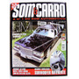 Revista Som E Carro Nº 30 Som Automotivo