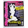 Revista Playstation Dicas E Truques Nº 74 Ps3
