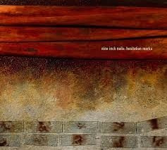 Nine Inch Nails Hesitation (cd Novo E Lacrado Importado Us ) Original