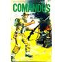 Comandos Em Ação 3 (trieste 1972) ótimo