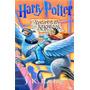 Livro Harry Potter E O Prisioneiro De Azkaban