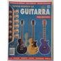 Revista Guitarra Para Iniciante No. 03 Ano 1 Editora Escala