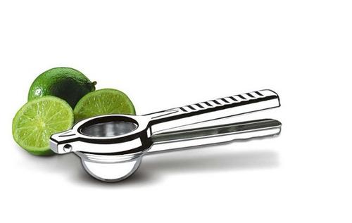 Espremedor De Limão Inox