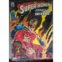 Super homem Nº 104 Editora Abril Ano 1993