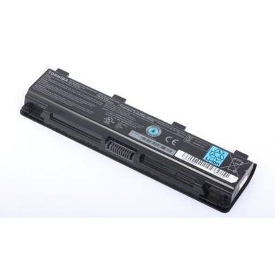 Bateria Toshiba Pa5024 C845 P870 C855 6 Celulas 5200Mah