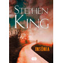 Stephen King Insonia Suma Bonellihq Cx289 E18