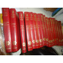 Monteiro Lobato Coleção Completa 17 Volumes 1968 Brasiliense