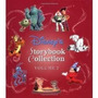 Disney`s Storybook Collection Volume 2 Disney Press