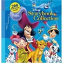 Disney Storybook Collection : A Treasury Of Tales With Stick