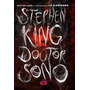 Doutor Sono Stephen King