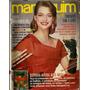 404 Rvt 1986 Revista Manequim 324 Dez Laura Wiederspahn