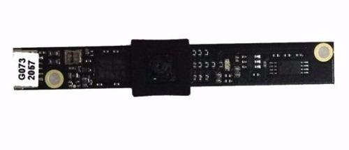 Webcam Interna Positivo P/ Toda A Série De Sim+ 1472.. Original