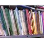 Lote Com 1000 Livros Variados Atacados Livreiros Sebos