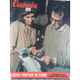 Revista Cinemin Nº17 Woody Allen O Gordo E O Magro 1985
