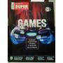 Revista super Interessante:edição:341 dossiê:games, atari, ps4