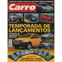 Carro Nº138 Bmw 120i Crossfox Honda Fit 1.5 Clio 1.0 Hipower