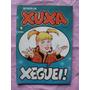 Revista Da Xuxa Nº 1 Dez/88 Ed. Globo