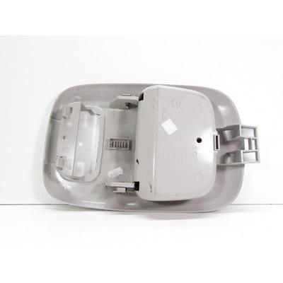 Moldura luz teto porta oculos citroen c4 original r 280 for Porta oculos automotivo