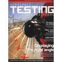 Revista Aerospace Testing International