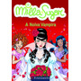 Milla E Sugar Volumes 8 E 9