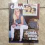 Revista Canal Extra 929 17/1/2016 Flávia Alessandra Atriz