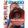 Revista Mundo Estranho Ed. 119 Dezembro/2011