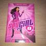 Segredos Spygirl 1