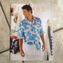 Catálogo Richards Presente Masculino 2007