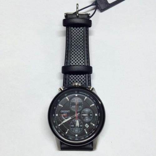 973783d9e4 Comprar Relógio Orient Masculino Cronógrafo Mbscc042 P1px - Apenas R   688