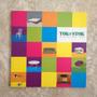 Catálogo Tok & Stok 2003/2004 Design De Interiores Moveis