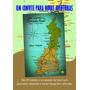 Livro Pelos Caminhos Da Estrada Real Volume 3