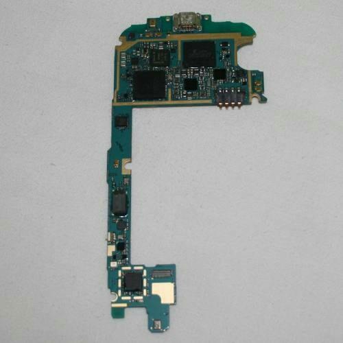Placa Mãe Samsung Galaxy S3 Gt-9300  Com Defeito Original