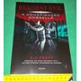 Resident Evil Volumes 1, 2 E 5 S D Perry Livros Novos