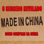 Curso De Como Importar Da China E Vender No Ml...