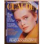 Revista Claudia Nº 307 Abril/1987